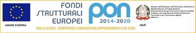 pon_2014-2020_logo (1)